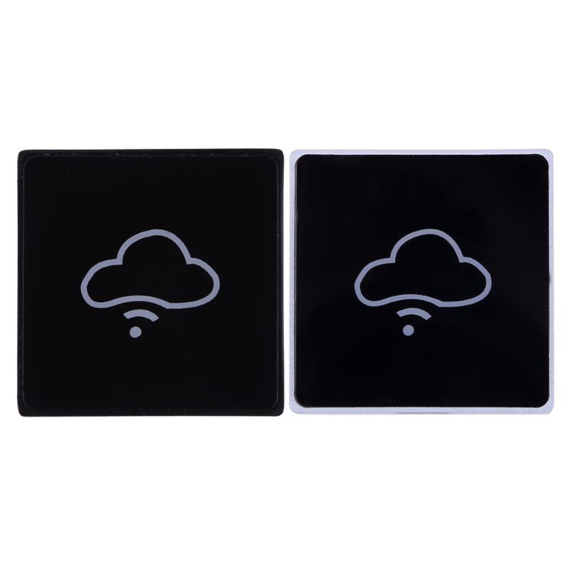 Sans fil WiFi Disque Micro SD/TF Disque Dur 256 GB Mémoire De Stockage Adaptateur Avec Lecteur de Carte WiFi Hotspot pour télécharger Télécharger
