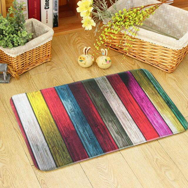 Living Room Mat Carpet Area Rug For Living Room Floor Mat Bedroom  Decorative Carpet Dining Room