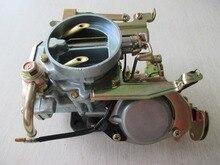 New Carburetor for Mazda NA/B1600 626 1984- Pick Up Bongo Luce 616 Laser Capella, OEM# 1942-13-600