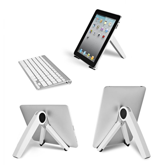 Multifunctional Folding Notebook Computer Laptop Bracket Adjustable Portable  Multiple Angle Notebook Computer Stand