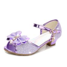 5ec67a60af Popular Bridesmaid Shoes Girl-Buy Cheap Bridesmaid Shoes Girl lots ...