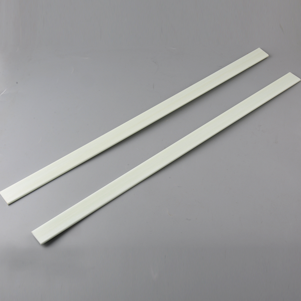 Online buy wholesale bow limbs from china bow limbs for How is fiberglass made