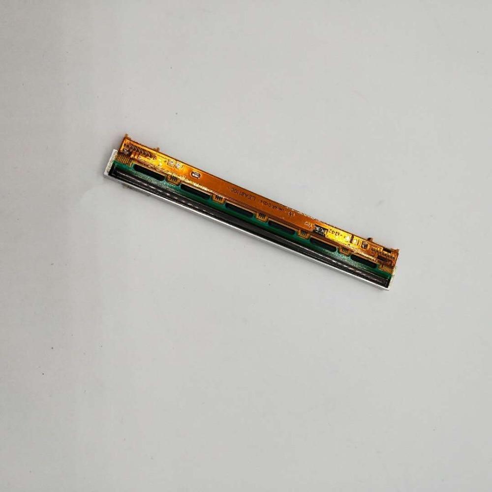 Thermal Printhead For Argox Cp-2140 Cp-2140M MP-2140 203dpi