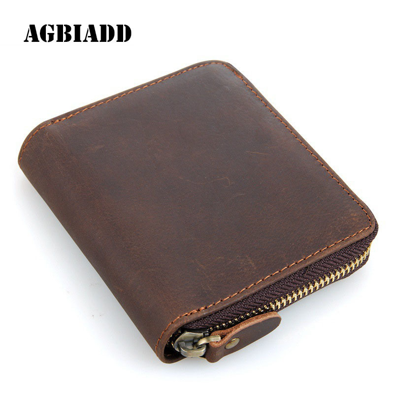 Wallet Men Luxury Brand Wallets Purse Credit Card Holder Billetera Hombre Man Wallet Leather With Coin Pocket 275 bogesi men s wallets famous brand pu leather wallets with wallet card holder thin slim pocket coin purse price in us dollars