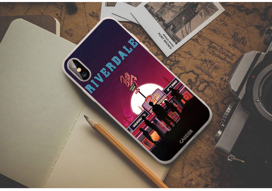 iPhone--_11