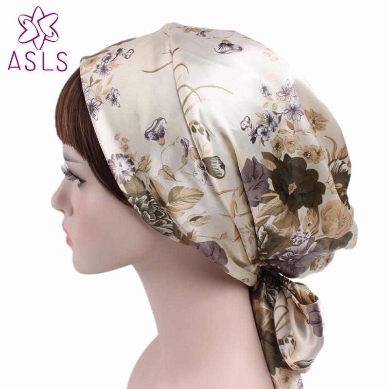 Во сне платок для головы символизирует получение новости, известия, которые вас взволнуют, по крайне мере они станут для вас предметом постоянных мыслей.