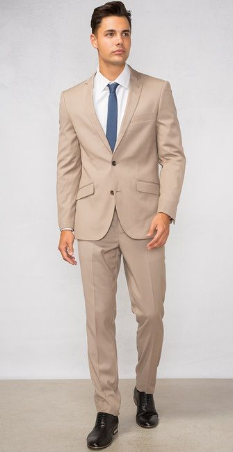 Modern Fit Suits Promotion-Shop for Promotional Modern Fit Suits ...
