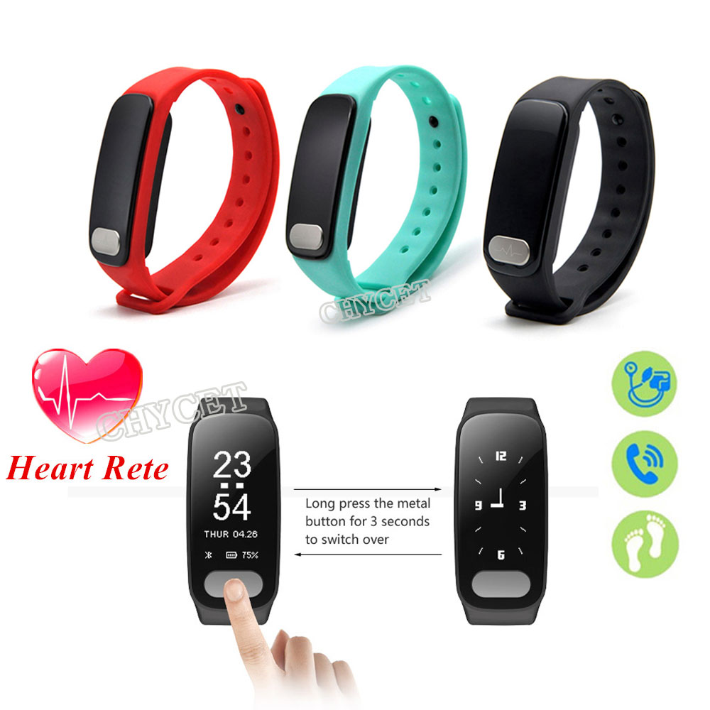 Smart WristBand R11 ECG PPG Heart rate Blood Pressure measurement Smart band Pedometer Calorie Sport Bracelet For iOS Android dawo ecg smart bracelet blood pressure smart wristband heart rate temperature pedometer bluetooth fitness band for ios android