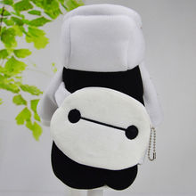 Dog Supplies Pet Clothes Pet Supplies Dog Clothing Cat Puppy Cotton Sport wear Hoodies Sweater