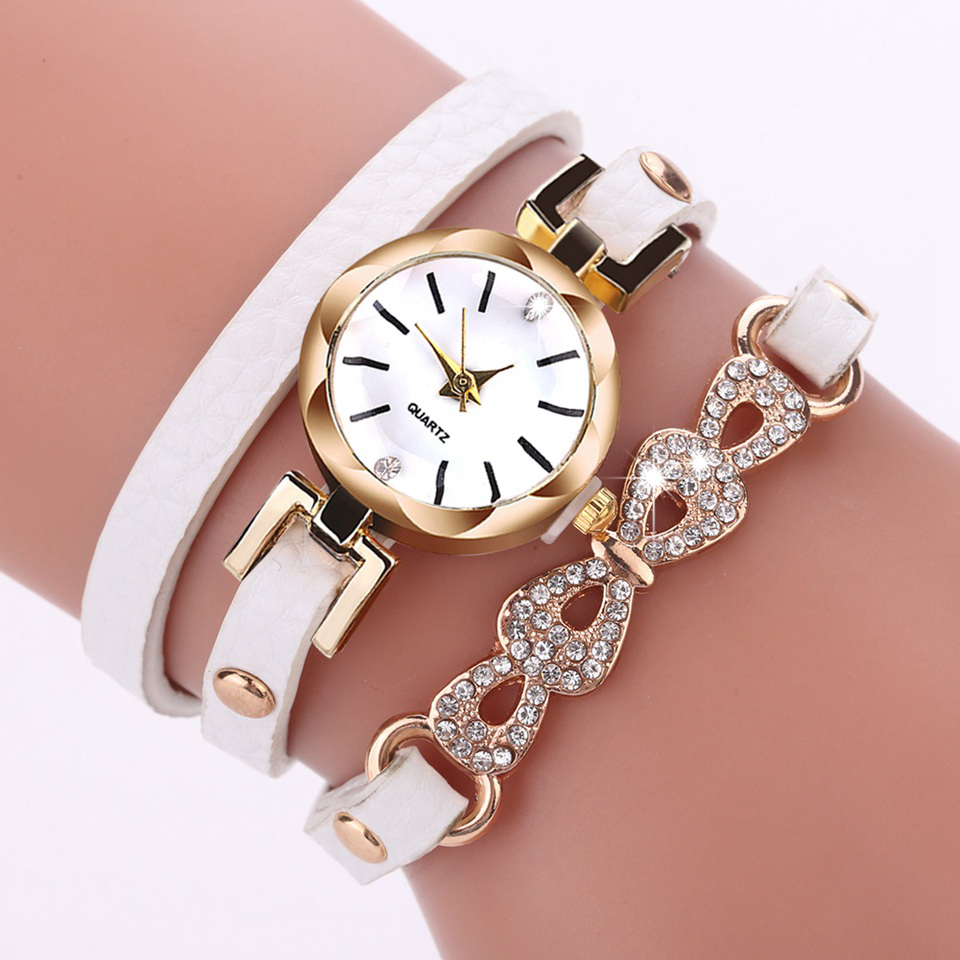 fashion-women-dress-quartz-wrist-watch-luxury-gold-rhinestone-bracelet-bow-desgin-clock-ladies-elegant-wristwatch-reloj-mujer