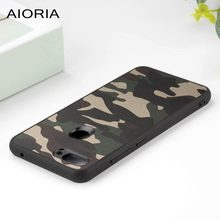 Military Camouflage case for Xiaomi