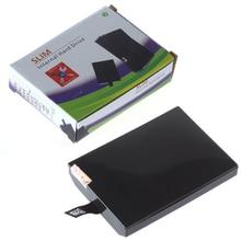 Brand New 500GB 320GB 250GB 120GB 60GB 20GB di Hard Disk HDD per Xbox 360 360 slim Console