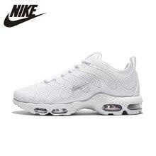 Nike Air Max Plus Tn New Arrival Man Running Shoe Breathable Anti-slip Sports Sneakers Men #898015