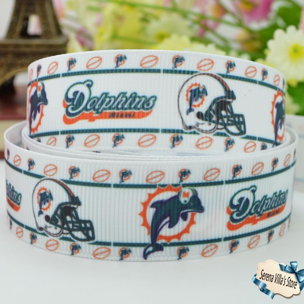 New 7/8 high quality birthday gift paking promotion sports ribbon printed girl accessories gift wrap 22mm grosgrain christmas