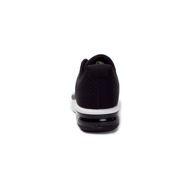 516526d0fd8 קנו נעלי ספורט | Original New Arrival 2018 NIKE AIR MAX SEQUENT 2 Men's  Running Shoes Sneakers