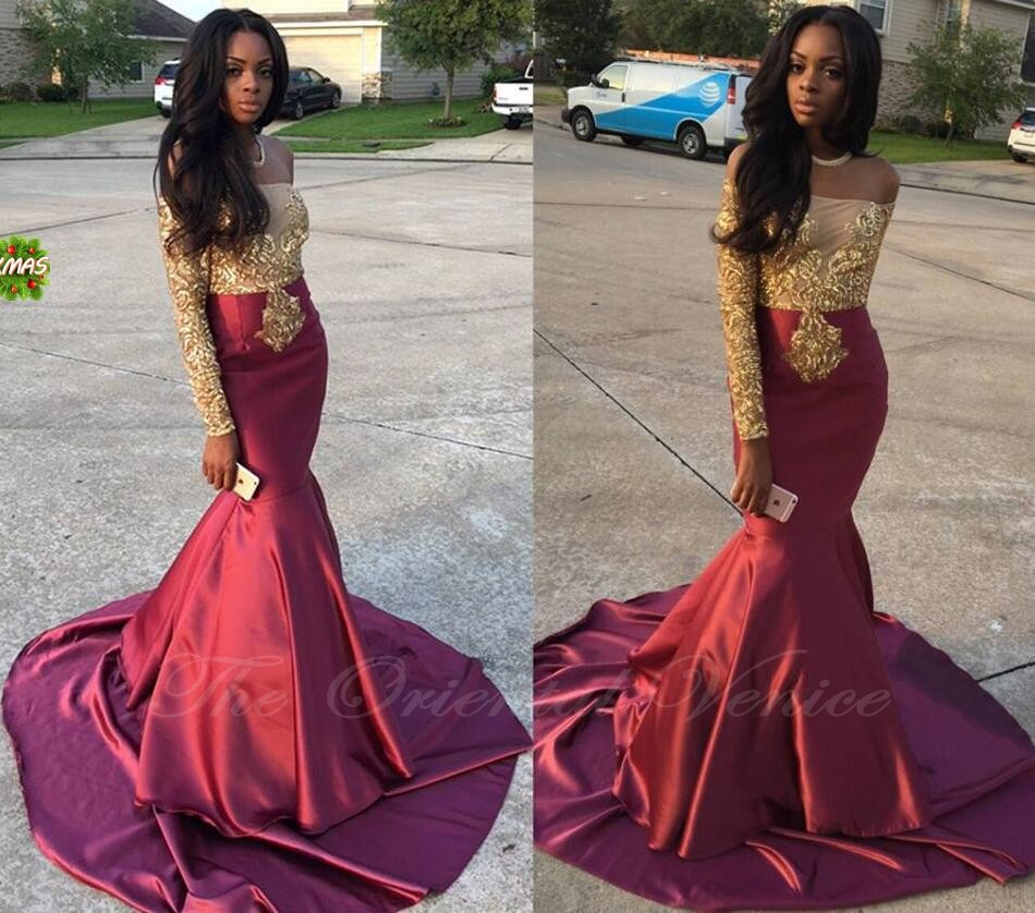 Funky Gold Suits For Prom Ornament - Wedding Dress Ideas - itemver.info