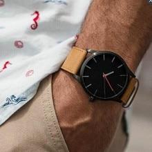 2019 NEW Luxury Brand Men Sport Watches Men's Quartz Clock M