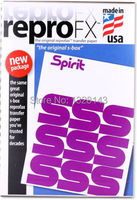 Wholesale 100 SPIRIT Tattoo Thermal Copier Transfer Paper Stencil 100 AUTHENTIC USA Freeshipping