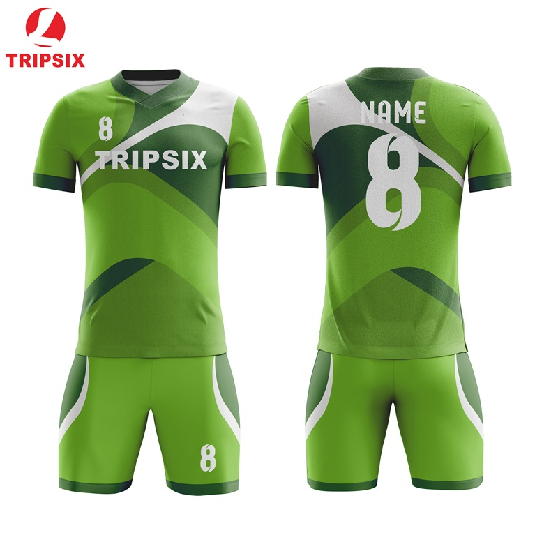a4ff6d7ad7d Buy soccer jersey thailand quality and get free shipping on AliExpress.com