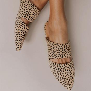 cb909296b16 Adisputent Platform Sandals Wedges Shoes For Women Heels Sandalias ...