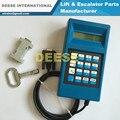 """Бесплатно!! купить 1 получить 3 GAA21750AK3 Лифт обслуживание инструменты и серверный адаптер и """"двери ключ"""" лифт синий тест инструмент Лифт частей"""