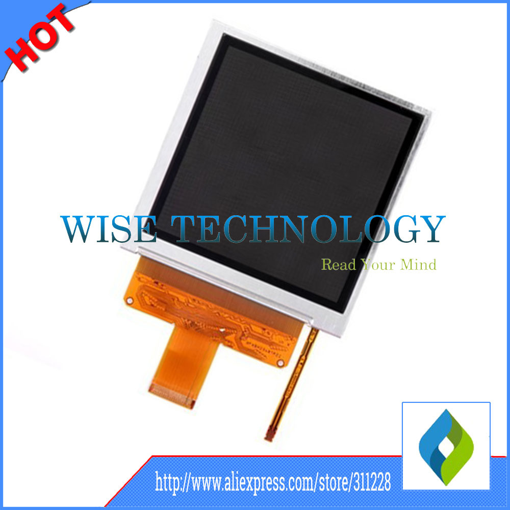 Original 3.0  pollici LQ030B7DD01 LCD screen display panel per Symbol MC3000 MC3070 MC3090, raccolta dati LCDOriginal 3.0  pollici LQ030B7DD01 LCD screen display panel per Symbol MC3000 MC3070 MC3090, raccolta dati LCD