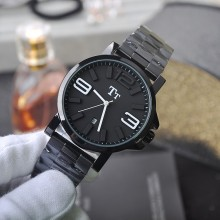 Luxury Watch Women Men Casual Embossed Figures Quartz Watch Fashion Lover s Wristwatches Freeshipping Glace de