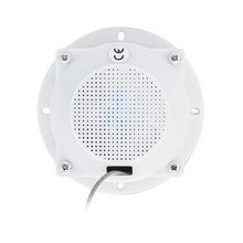 2pcs/pair CE certified quality shower ventilation exhaust fan for steam room generator and shower room cabin