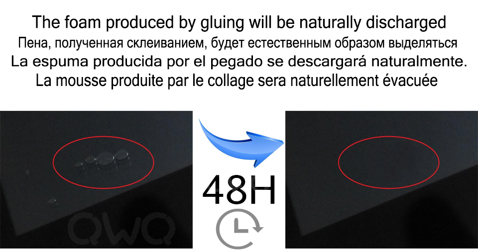 HTB17VDTMcfpK1RjSZFOq6y6nFXa1 20D Curved Tempered Glass For Samsung Galaxy s8 S9 S10 plus note 9 8 A7 2018 Screen Protector For Samsung a50 a70 S10E + 5G Film