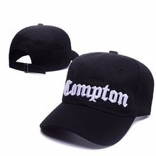 West Beach Gangsta City Crip N.W.A Eazy-E Compton Skateboard Cap Snapback Hat Hi