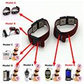 New design Bipolar style Male Penis Extender Enlargement Electro Shock Sex Set Electrical stimulation Cock Rings Medical Sex Toy