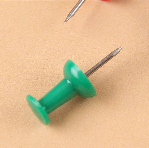 3000ช นผสมส ขาผล กด นหม ดหม ดต ดกระดาษร ปวาดคณะกรรมการแจ งให ทราบล วงหน าก อกแผนท Pushpinแขวนส ใน
