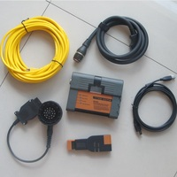 2013 Best Discount Factory Price NEW FOR B MW ICOM BMW ISIS ISID A B C