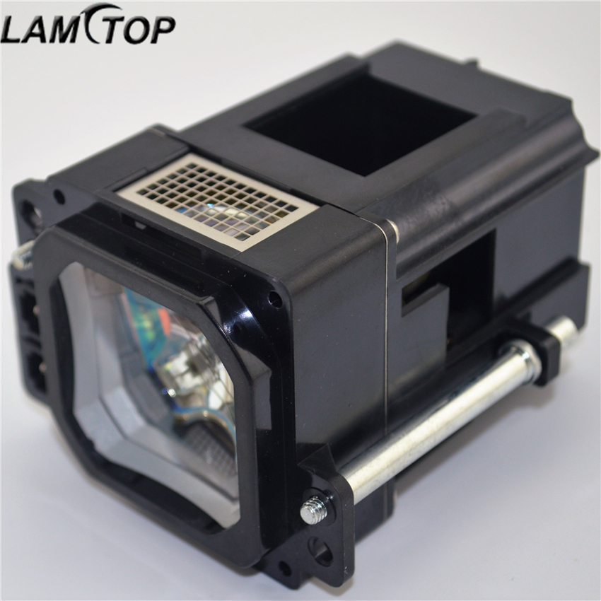 все цены на LAMTOP Original BHL-5010-S projector lamp with housing for DLA-HD750/DLA-HD950/DLA-HD990 онлайн