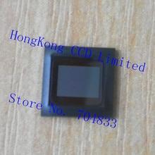 MT9P006 MT9P006I12STCU MT9P006I12S ILCC48 CLCC48 1/2.5-Inch 5Mp CMOS Digital Image Sensor