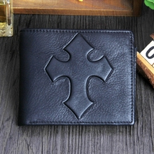 MIWIND Genuine Leather Mens Wallet Small Brand Vintage Simple Money Bag Coin Purse Slim Cow Leather Wallets Men Card Holder contact s men wallets top genuine cow leather vintage design purse men brand famous card holder mens wallet carteira masculina