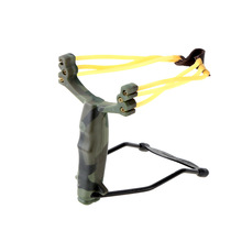 Outdoor Powerful Sling Shot