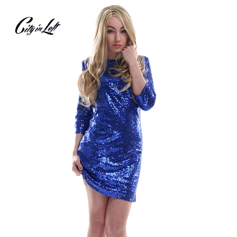 Glamorous Cocktail Dresses Reviews - Online Shopping Glamorous ...