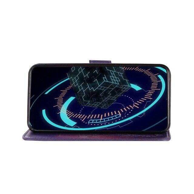 for Huawei Honor 7A Case Honor Play 7 A Honor Changwan 7A Y6 2018 AUM-TL20 AUM-AL20 AUM-AL00 ATU-LX1 ATU-L21 Cover Phone Leather