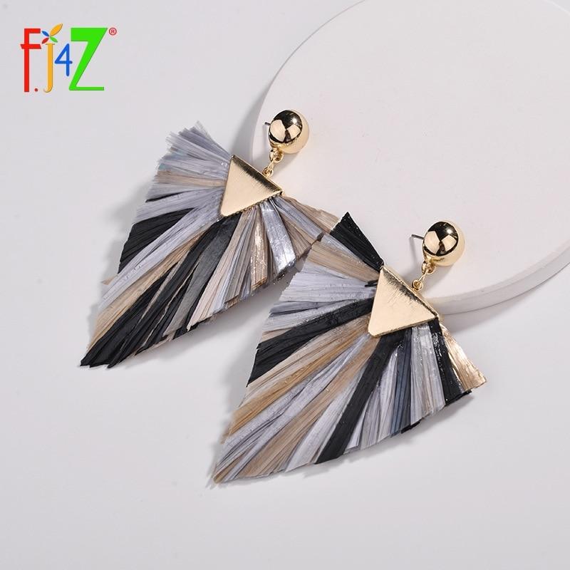 F.J4Z New arrival Fashion