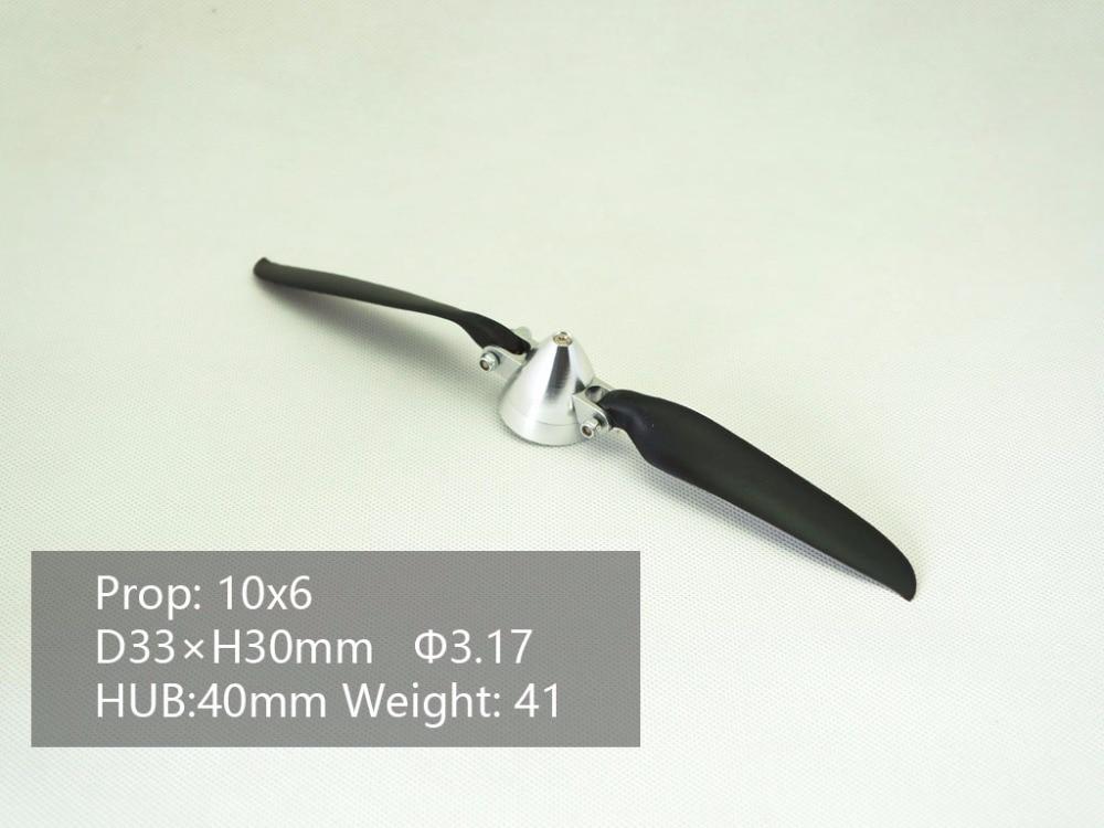 10X6-1