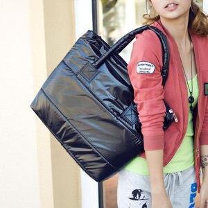HOBBAGGO Fashion Handbag Singl