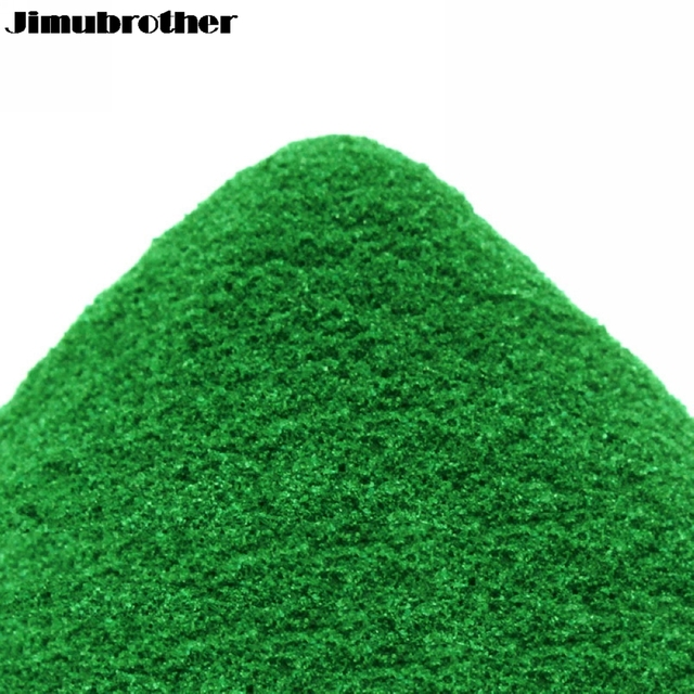10g Pigment coloring additive product for fishing Carp river ...