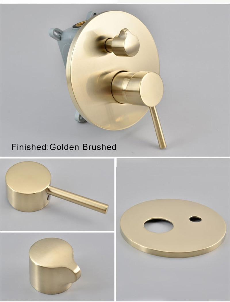 Golden-faucets-set_15