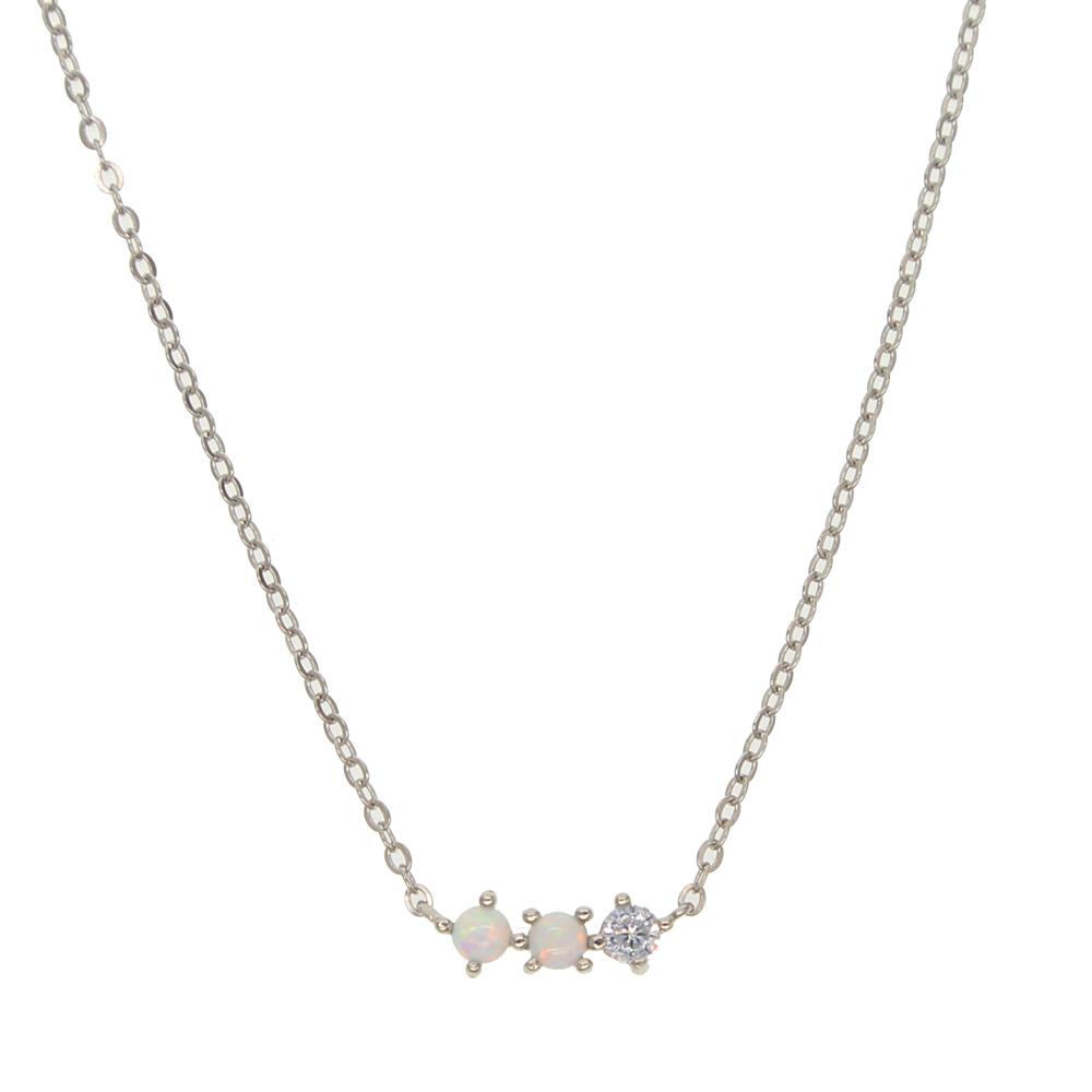 N300 silver 41+5cm 8.99-9 (2)