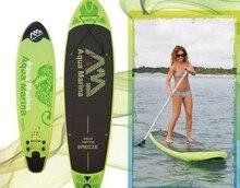 Inflable paddle board surboard body board tablas de surf párrafo la venta quillas tabla de surf surf stand up deportes acuáticos sup viento