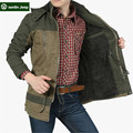 SenLin AFS JEEP Winter Cashmere Inner patchwork Man's Cotton Thickness Long Coat,Detachable Hat Casual Old Man's Overall Jacket