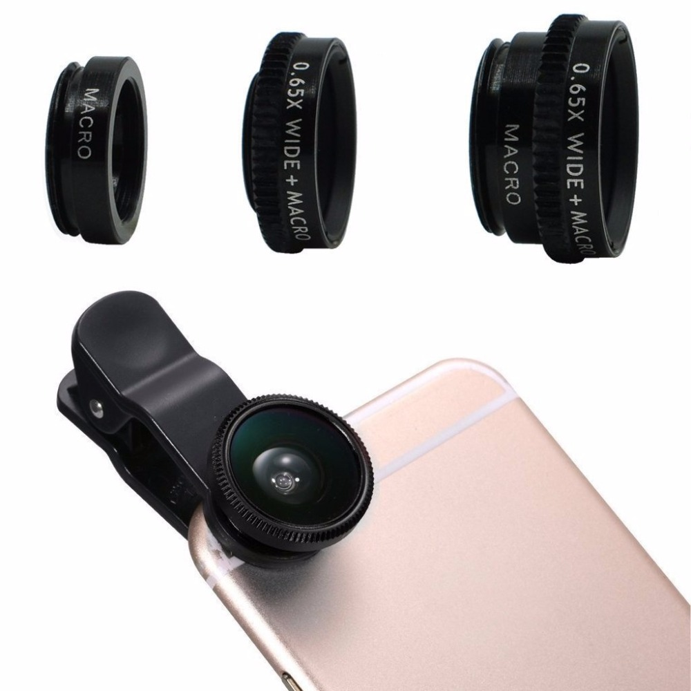 phones accessories leather mobile phone bags cases fisheye lens coque for iphone 4s 5 se. Black Bedroom Furniture Sets. Home Design Ideas