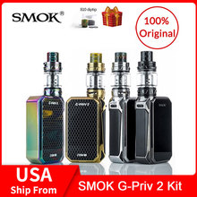 SMOK VS Tank Original