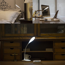 USB Rechargeable LED Desks Table Lamp Adjustable intensity Reading Light Touch Switch Desk Lamps 18650 Desk Lamps  Table Eye Pro led desk lamps touch sensitive dimming control colorful bluetooth speaker usb rechargeable music table light